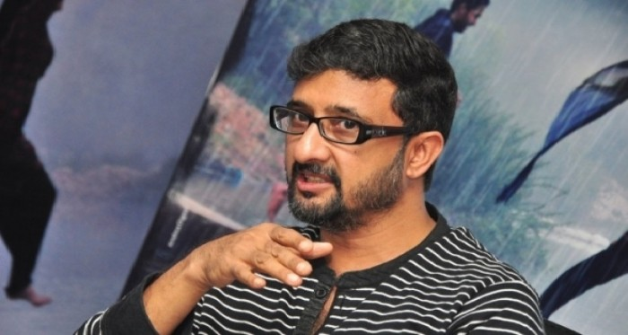 What! Teja backs out of NTR biopic? Read here to know!