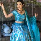 Trisha Krishnan is elegance personified in this stunning lehenga