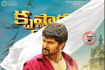 Krishnarjuna Yuddham Twitter Review: Nani Starrer Receives Mixed Reactions!