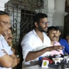 TFPC strike called off, guess which movie to be the first release!
