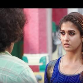 Kalyaana Vayasu Copy of Sannan's DONT LIE: Anirudh Ravichander hits back at haters