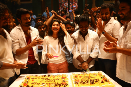 Sai Pallavi to be seen as an auto driver in Dhanush starrer Maari 2? Read to know!