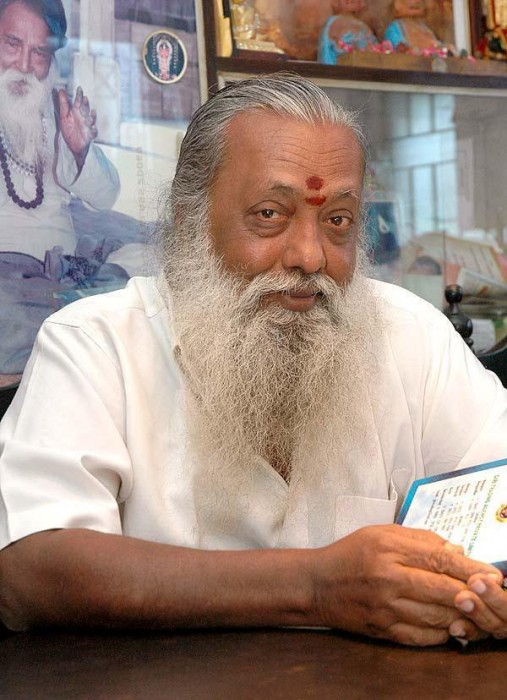 Guna, Baasha, Nayakan and many other hit films writer Balakumaran passes away