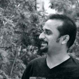 Sanjay Dutt hadn't forgotten the word he had given me, Prasthanam director Deva Katta