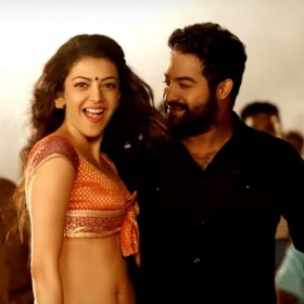 Kajal Aggarwal in Jr NTR's Aravindha Sametha? Here's what we know!