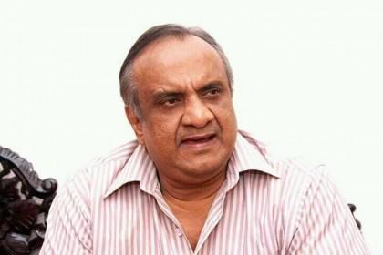 Veteran Malayalam actor Kalasala Babu passes away due to illness
