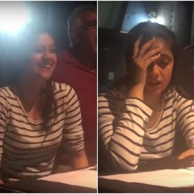 Watch Video: Keerthy Suresh's untiring efforts during dubbing of Mahanati are peerless