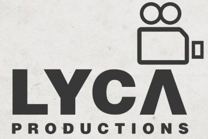 Lyca Productions clarifies on online piracy allegations; Hits back at media reports