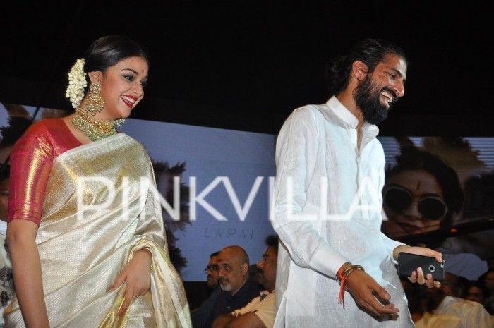 Photos: Dulquer Salmaan, Samantha Akkineni, Vijay Devarakonda and others at Mahanati audio launch!