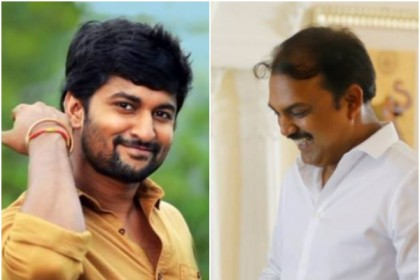 Bharat Ane Nenu director Siva Koratala to team up with Nani? Here's what we know