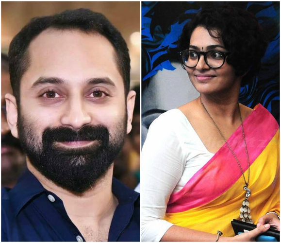 Fahadh Faasil, Parvathy and many other recipients skip the National Awards ceremony