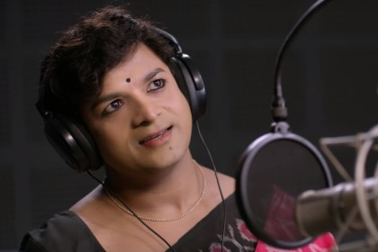 Njan Marykutty Trailer: Actor Jayasurya's act as a transgender woman is quite impressive