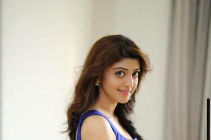 Pranitha Subhash to play a key role in Ram Pothineni starrer Hello Guru Prema Kosame