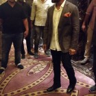 Ram Charan: Will join right away if my uncle Pawan Kalyan calls me for his political campaigns