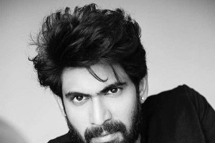 I fall under a category of neutral actors, says Rana Daggubati