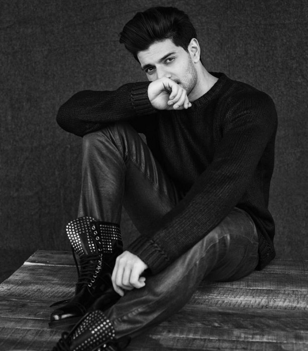 This Bollywood actor replaces Sooraj Pancholi in Hindi remake of Prasthanam?