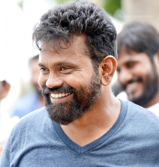 Rangasthalam director Sukumar writes a heart-touching letter to Mahanati director Nag Ashwin