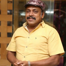 Veteran actor Thambi Ramaiah to play a key role in Ajith starrer Viswasam