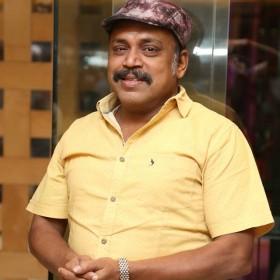 Veteran actor Thambi Ramaiah to play a key role in Ajith starrer Viswasam