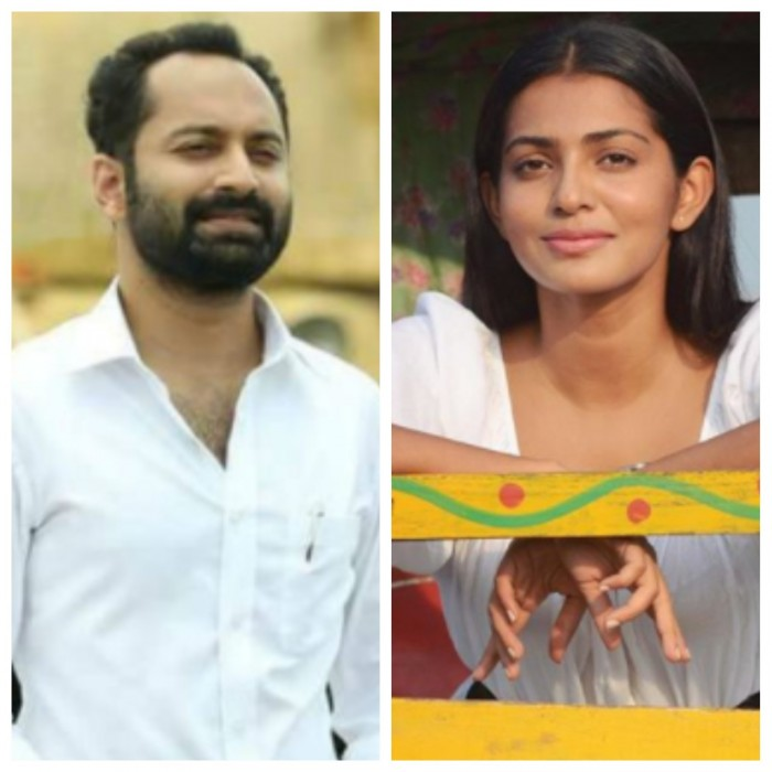 Fahadh, Parvathy and others boycott the National Award 2018 ceremony?
