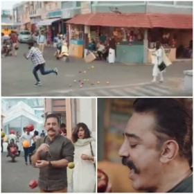 Bigg Boss Tamil season 2 new promo: Kamal Haasan gives us glimpse into what the concept is all about
