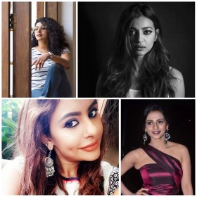 Casting Couch Stories: Actresses who dared to share the horrifying experiences