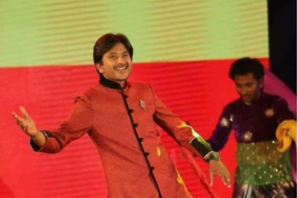Kannada TV Host Chandan passes away in a road accident; celebs mourn the death