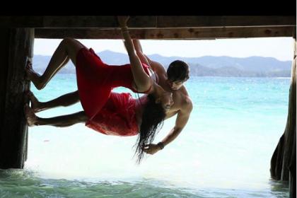 Gautham Karthik, Regina Cassandra's Mr. Chandramouli gets a release date!