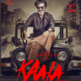 Rajinikanth's Kaala will witness biggest release in the US