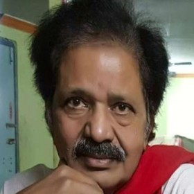 Telugu actor-producer Madala Ranga Rao passes away, celebs pour their hearts out