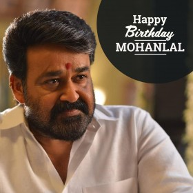 Happy Birthday Mohanlal: 7 interesting lesser-known facts about The Complete Actor