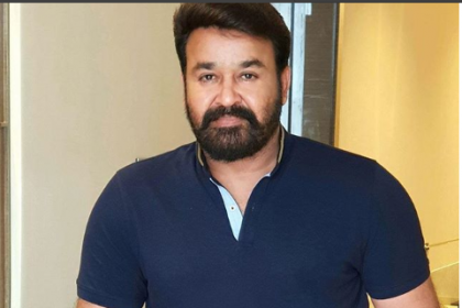 Hrithik Roshan, Jr NTR and others shower birthday wishes on Mohanlal