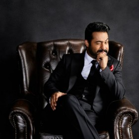 Happy birthday Jr NTR: 5 lesser known facts about the actor we bet you didn't know