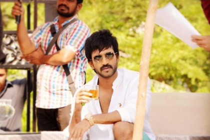 Aadhi Pinisetty to play a challenging role in Nuvvevaru?
