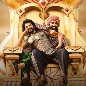 Prabhas and Rana Daggubati's Baahubali 2: The Conclusion sends Japan audience into a frenzy