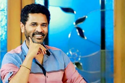 I will act in Malayalam but not as a cameo dancer, says Prabhu Deva