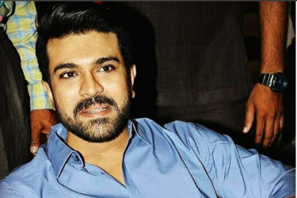Ram Charan will fly to Bangkok for his next with Boyapati Srinu!