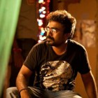 Director Suri gets a quirky title for his next and you won't believe how!