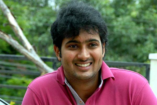 Uday Kiran biopic in making? Read to know!