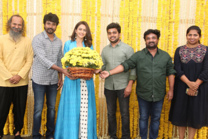 Makers of Sivakarthikeyan's upcoming film with Ravi Kumar rope in popular Bollywood choreographer