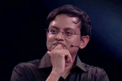 Police complaint filed against Bigg Boss Telugu 2 contestant Babu Gogineni for hurting religious sentiments