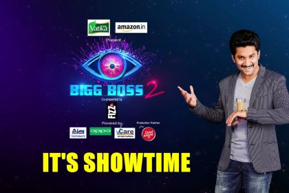 Bigg Boss Telugu 2: All you need to know about the contestants of this Nani hosted reality show