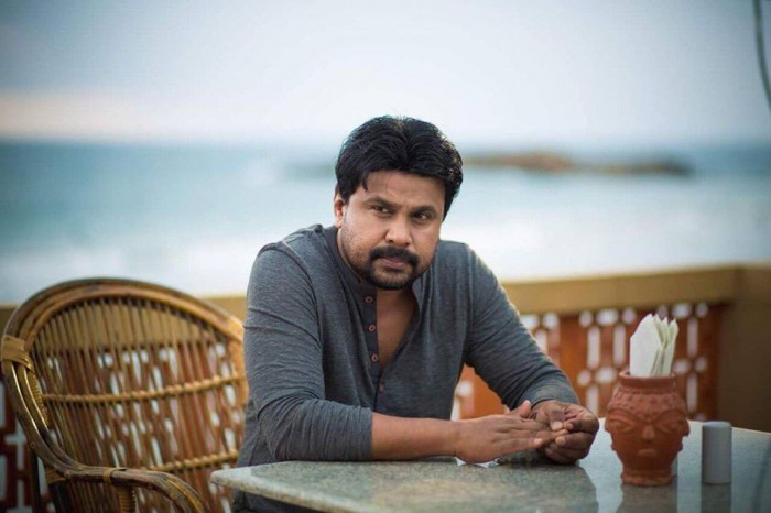 Never obstructed chances of Malayalam actress, says Dileep after outrage on his AMMA membership