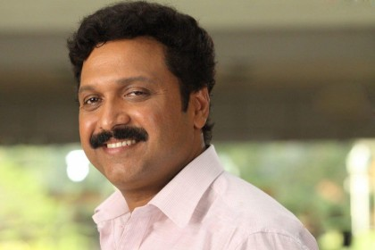 Dileep row: In a leaked audio clip, Actor-MLA Ganesh Kumar slams politicians and actresses