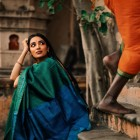 Exclusive- Sobhita Dhulipala: Moothon is a film that I feel immensely for