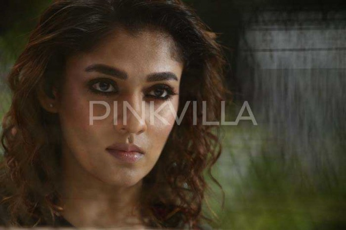 Photos: Nayanthara, Atharvaa and Raashi Khanna starrer Imaikkaa Nodigal is gearing up for release