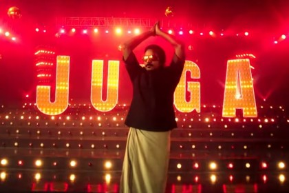 Junga Trailer: Vijay Sethupathi takes you on a fun-filled ride in this gangster comedy flick