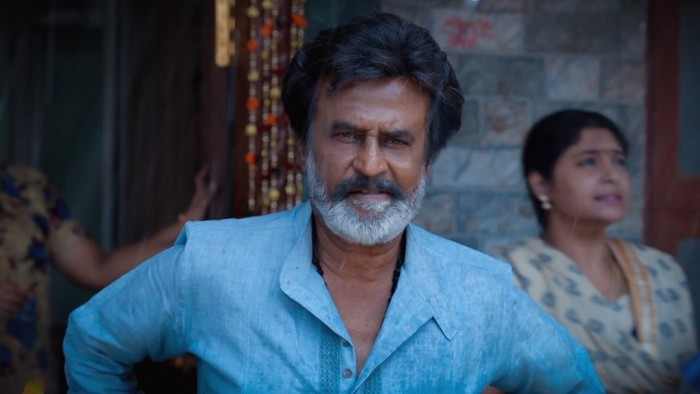Kaala Box Office Report: This Rajinikanth starrer starts off on a dull note on first day