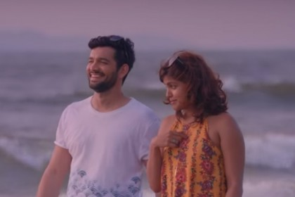 Watch: You can't miss this refreshing trailer of Katheyondu Shuruvagide starring Diganth and Pooja Devariya