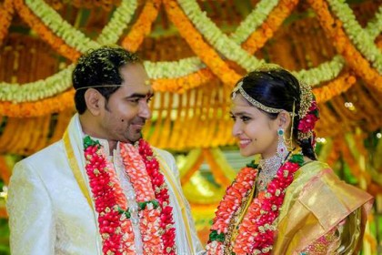 Director Krish and wife Ramya head for splitsville; File for divorce with mutual consent